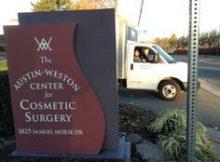 Austin Weston Plastic Surgery