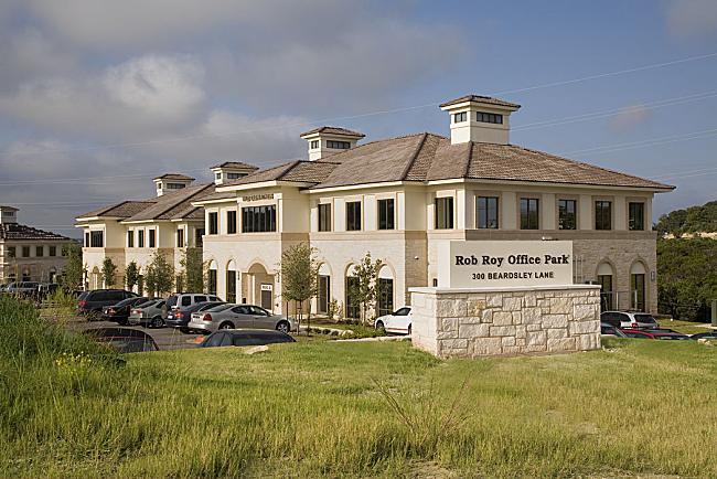 Hall Plastic Surgery Austin